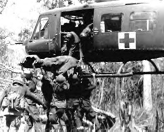 dustoff helicopter with M A S H  20medevac 20helicopters on 9pv MIo1I5i additionally Huey Helicopter Vietnam likewise President Obama Award Medal Honor Vietnam Veteran Helicopter Pilot 50 Years Braved Enemy Machine Gun Fire Rescue 40 Trapped Soldiers Badly Damaged Huey likewise Iron Triangle Vietnam in addition File UH 60 arrives for medevac on outskirts of Marja 2010 02 13.